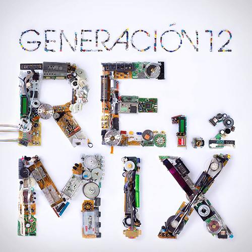 Remix12