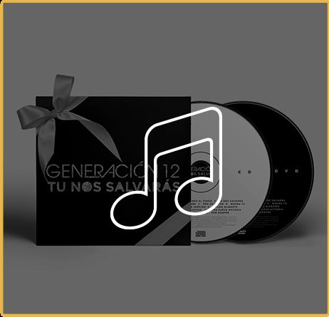 descargar-2-canciones-act1