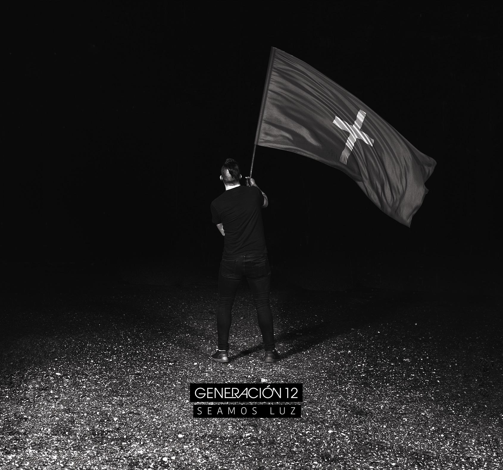seamosluz-album